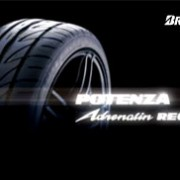 Potenza Adrenalin RE002